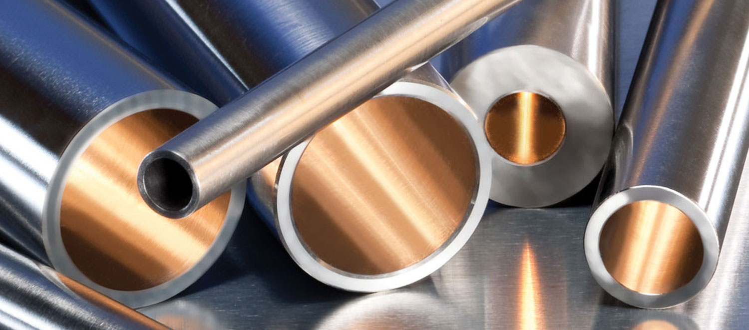 Stainless steel Precision Tubing & Pipe suppliers