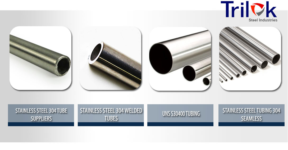 Stainless Steel 316L Welded Round Tubing 0.777 ID 7//8 OD 0.049 Wall 12 Length