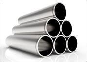 Stainless Steel Pressure Tubing Suppliers, 316 SS High