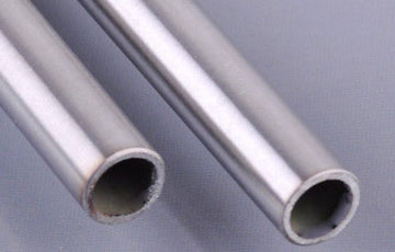 MIL-T-8504 TP304 Seamless Tube