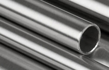 Stainless Steel Aircraft Tubing