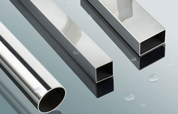 Stainless steel tube suppliers oman, ss pipe in oman, ss tubing