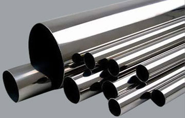 Stainless Steel Tubing New Zealand