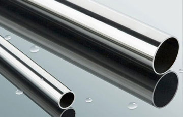 Stainless steel tube suppliers Bahrain, ss pipe in Bahrain, ss